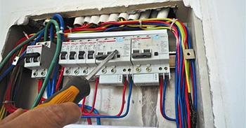 前锋漏电保护插座定制案例